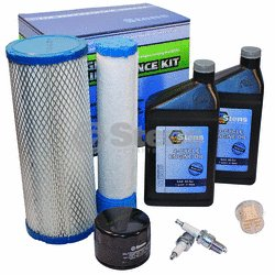Engine Maintenance Tune up For Kawasaki 99969-6191 FX651V, FX681V, FX691V  and FX730V