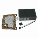Air Filter Kit For Desa PP215