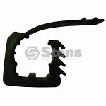 Replacement Rubber Clamp For Trimmer Trap RC-2.5