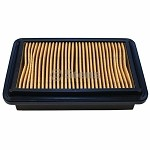 Air Filter Combo For Subaru 267-32661-18