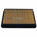 Air Filter Combo For Subaru 279-32609-07