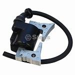Ignition Coil For Subaru 277-79431-11