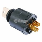 Starter Switch For subaru 066-00003-30