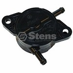 Fuel Pump For Subaru 33K-62201-00