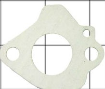 Insulator Gasket For Subaru 277-35902-J3