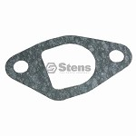 Insulator Gasket For Subaru 277-35903-J3