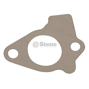 Insulator Gasket For Subaru 279-35902-J3