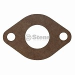 Insulator Gasket For Subaru 236-35903-03