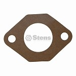 Insulator Gasket For Subaru 234-35902-03