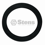 Insulator Gasket For Subaru 064-20064-10