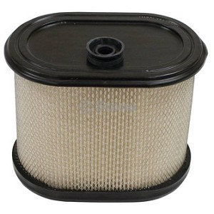 Stens # 100-014 Air Filter For Briggs & Stratton 695302