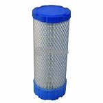 Air Filter for Kawasaki 11013-7038 Stens # 100-656