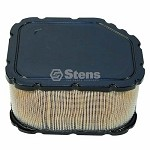 Air Filter for Stihl 42291201800 BG45, BG46, BG55, BG65, BR45