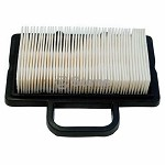 Air Filter for Briggs & Stratton 792101 Stens # 100-788