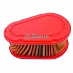 Air Filter for Briggs & Stratton 792038 Stens # 100-913