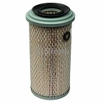 Air Filter for Honda 17210-759-013 Stens # 102-001 GX610, GX620, GX670, GXV670 engines H6522
