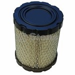 Canister Style Air Filter For Briggs and Stratton # 796032