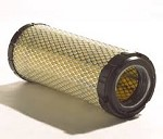 Air Filter For Toro 108-3812 93-9162