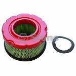 Canister Style Air Filter For Briggs and Stratton # 797819