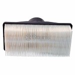 Air Filter Kawasaki 11013-7050 Stens 102-463 FR541V and FR600V