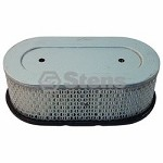 Air Filter for Kawasaki 11013-2223 FD731V Series