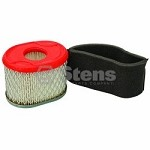 Air Filter Combo For Briggs and Stratton # 796970