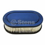 Paper Air Filter For Briggs and Stratton # 798452