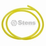Tygon Cut Length Fuel Line Size  3/32