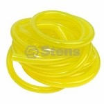 Tygon Cut Length Fuel Line Size  1/4
