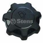Fuel Cap For John Deere AM137724