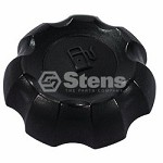 Fuel Cap For Sears Craftsman 179124X428