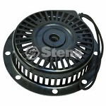 Recoil Starter Assembly For Tecumseh 590788