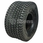 Kenda Tire Size 20-1050-8 Super Turf 4 Ply