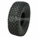 Kenda Tire Size 410-350-4 Turf Rider 2 Ply