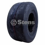 Carlisle Tire Size 11-400-5 Smooth 4 Ply
