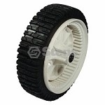 Plastic Drive Wheel For Sears Craftsman 180773