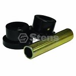 Bushing Kit For Club Car DS CLUB CAR 1015583 1012303