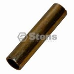 Steel Bushing For Club Car 1012303
