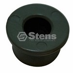 Short Urethane Bushing For Club Car 102956201