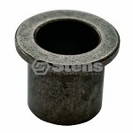 Flanged Bronze Bushing For Club Car 7048