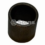 Bronze Spindle Bushing For Club Car 8067