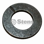 Thrust Bearing For Club Car 1010150