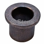 Flanged Bushing For Club Car 102288201