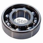 Ball Bearing For Club Car 7335