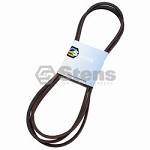 Lawn Mower  Replacement Belt For Snapper 5023255SM