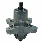 Spindle Assembly For Mtd 918-04126B