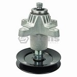 Spindle Assembly For MTD 918-0671B