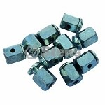 Throttle Cable Wire Swivels 23/64