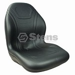 High Back Seat For John Deere AM138195