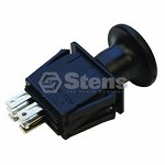 PTO Switch For Toro 93-9998